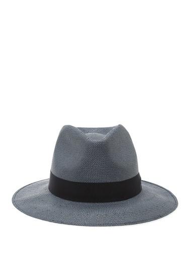 Doria Şapka Mavi